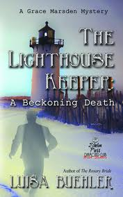 The Lighthouse Keeper:  A Beckoning Death